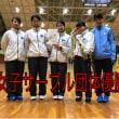 女子サーブル団体戦 第67回関西学生フェンシング選手権大会
