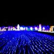 矢沢永吉大阪城ホールコンサート