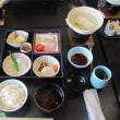 秋のオフ会旅行(3)・二日目は奈良へ!その2「東大寺」