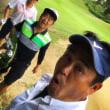 ゴルフ最前線