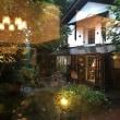 所澤神明社の七夕祭×宵の市
