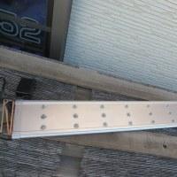 テトラ LEDライト