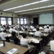 道総研水産研究本部が「2018成果発表会」
