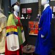 朝鮮半島の文化