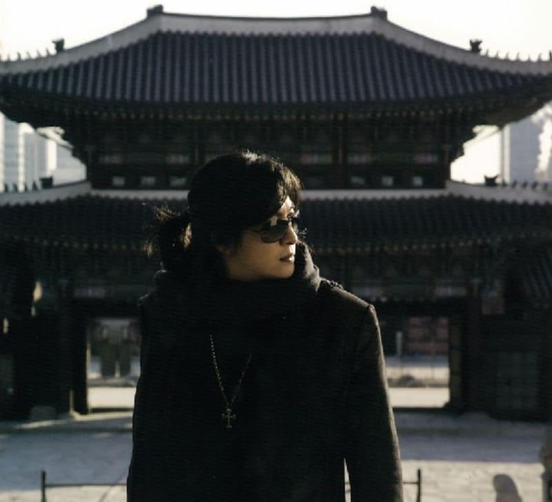 ペ・ヨンジュン、3年ぶりに黒柳徹子の日本の番組に出演!