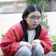 芳根京子の月9「海月姫」