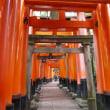 京都3日め(9/23 日曜)