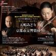 京都市交響楽団 2016年 わたくし的ランキング