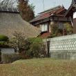 日本茅葺紀行 NO,429 広島県熊野町