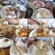 ■Cの食卓(180913-18)ミニすきやき