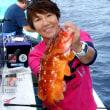 <09/23> テンヤ釣りへ