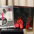 【愛しの地下音楽 1978/2018】ガ行の死なない殉教者たち『GASENETA/ガセネタ』『Silence Will Speak/GEZAN』