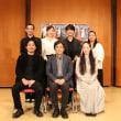 ピッコロ劇団『小さなエイヨルフ』記者会見/ワークショップを行いました!