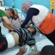 【報道しない自由】占領されたパレスチナ自治区におけるイスラエルの人権侵害に関するPCHR週報(2018年10月4〜10日