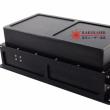 Rakulaser 高出力レーザ 355nm 紫外線固体レーザー DPSS