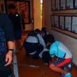 不審者対応避難訓練(10月11日)