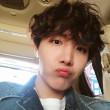 BTS 本日のツイート(2018.4.26)