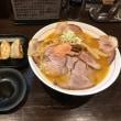 札幌!食いしん坊で行こう!