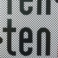 Tenten 2018 in 3331 ARTS CYD