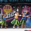 『ハーラウ メハナ カプーヴァイ 』・『 ハーラウ モク ワエナ』 Dance Legend 2018