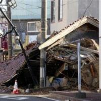 【誇りある日本へ】除染基準緩和で住民の早期帰還願う