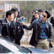クォン・サンウ制服スタイル① 2001年~2003年 かっこ可愛いサンウがいっぱい(≧▽≦)