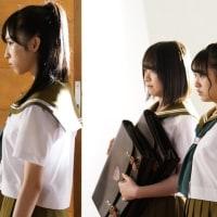 AKB48 『マジムリ学園 第2話』 180801!