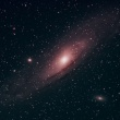 またIC434 馬頭星雲