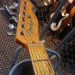 82年製 Fender Telecaster 復活です~