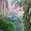 長居公園・長居植物園