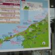 佐田岬半島 2014.08.02 「172」