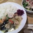日本では馴染みのない「アメリカ式中華料理」。