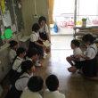 6/22  5年生の学習風景