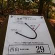 京都・松尾山へ登ろう(2)
