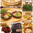 心龍   白麻婆豆腐   横浜