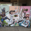 肥前さが幕末維新博とおれんじ食堂に乗る佐賀と鹿児島の旅⑧熊本県八代駅からおれんじ食堂に