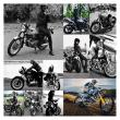 どうしてオートバイが欲しくなったのか。(番外編vol.2192)