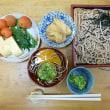 おばさんの料理教室No.2666 さんまの生姜煮
