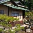 2019年春の京都・両足院の壁紙(計15枚)