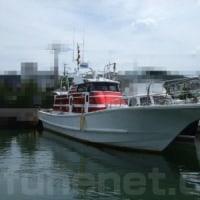 江川造船所製 EV63(船ネット)