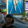 大阪の旅④