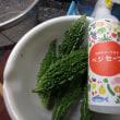 海外生活の助っ人「べジセーフ」に決まりだね。外国では特に!フルーツ、野菜洗剤は日本製のコレ