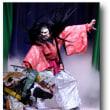宮乃木神楽団「滝夜叉姫」⑳