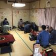 おつかれさん会 in 2017.11.22