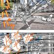 漫画ー769ページ