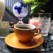 丑三つ時★カフェ