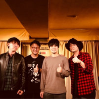 下北沢ありがとうございました (^^)