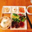 近くのカフェ(・∀・)