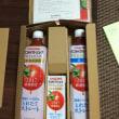 懸賞当選★「カゴメ夏のプレミアム先行体験」トマトジュース