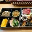 まごころ料理 包丁一本  (大阪市中央区)